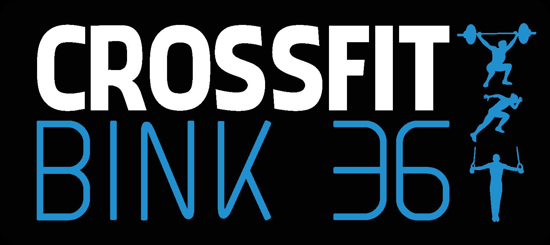 logo-crossfit-bink36-den-haag